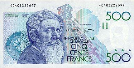 waarde van oude buitenlandse munten