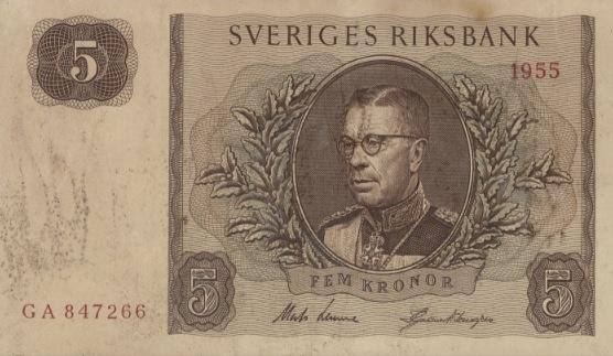 euro noorse kroon koers