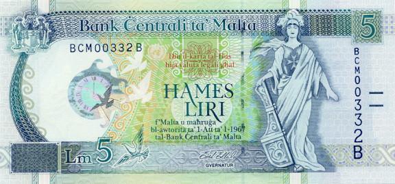 koers turkse lira euro