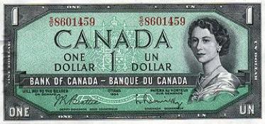 dollars naar euro wisselen