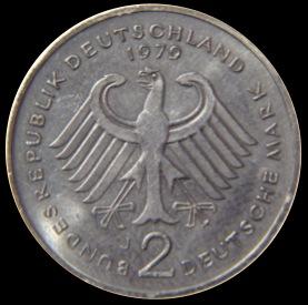 duitse marken munten inwisselen dem eur