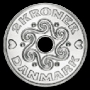 danishkrone2coin