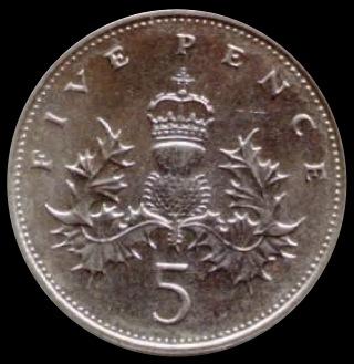 GBP naar EUR Historische Tarieven