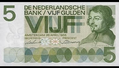 nlg geld wisselen uw oude nederlandse guldens inwisselen