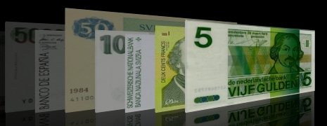 oudevalutascom uw oude biljetten en munten inwisselen