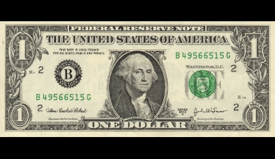 wissel euro dollar