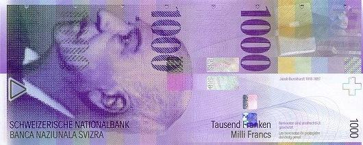 koers frank euro