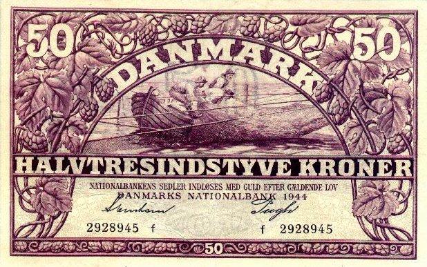 50 euro in dkk